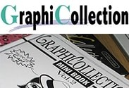 Graphicollection